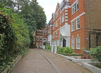 Thumbnail 3 bed flat for sale in Colehill Gardens, Fulham Palace Road, London