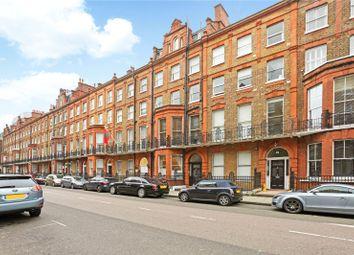 Nottingham Place, Marylebone, London W1U