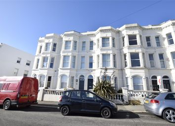 Thumbnail 2 bed maisonette to rent in Upper Maisonette Priory Road, Hastings, East Sussex