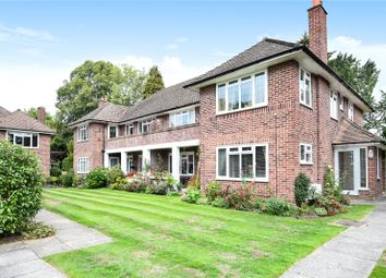 2 bed maisonette for sale in The Glen, Northwood HA6