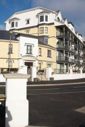 3 bed flat to rent in Kensington Apartments, Imperial Terrace, Onchan IM3