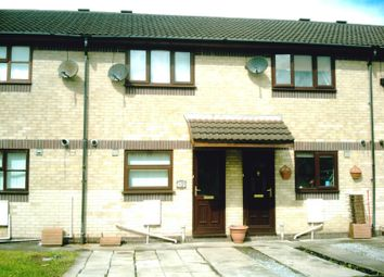 Thumbnail 2 bed terraced house to rent in Eagle Mews, Port Talbot