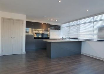 2 bed flat to rent in Three Cocks Lane, Gloucester GL1