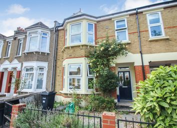 4 bed terraced house for sale in Gordon Road, Wanstead E11