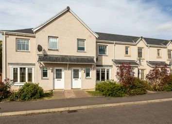 Thumbnail 3 bed property for sale in Flower Of Monorgan Close, Inchture, Perthshire