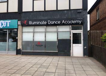 Thumbnail Retail premises to let in 84 Ryhope Road, Grangetown, Sunderland