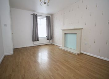 Thumbnail 2 bed semi-detached house to rent in Askham Close, Middlesbrough