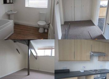 Thumbnail 4 bed duplex to rent in Front Street, Alston