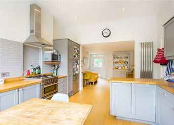 Thumbnail 6 bed property to rent in Northolme Road, Highbury