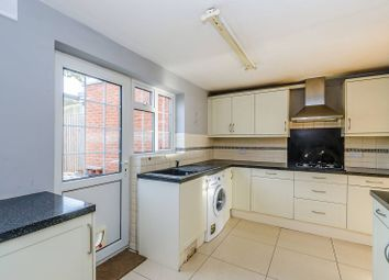 5 bed terraced house to rent in Verwood Road, North Harrow, Harrow HA2