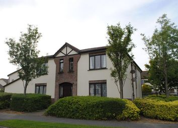 Thumbnail 2 bed flat to rent in 9 Clybane Road, Farmhill, Douglas