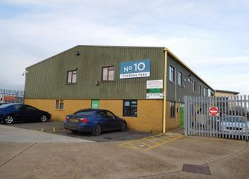 Thumbnail Office to let in Unit 10, Tilemans Park, Tilemans Lane, Shipston-On-Stour
