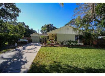 Thumbnail 2 bed property for sale in 7807 Portosueno Ave, Bradenton, Florida, 34209, United States Of America