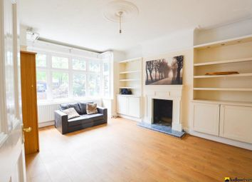 Thumbnail 4 bed semi-detached house to rent in Dorset Road, London