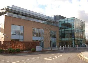 Thumbnail Office to let in Vandervell House, Vanwall Road, Maidenhead, Berkshire