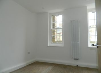 Thumbnail 2 bed flat for sale in Phase 3, Former Nurses Residence Plot 17, Canterbury Road, Margate