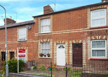 Thumbnail 2 bed property for sale in Upper George Street, Chesham