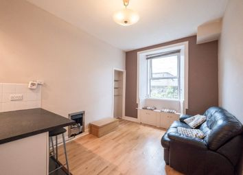 Thumbnail 1 bed flat to rent in Wheatfield Place, Gorgie