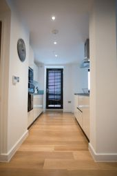 Thumbnail 3 bed flat to rent in Lancaster Gate, London W2 3Nh