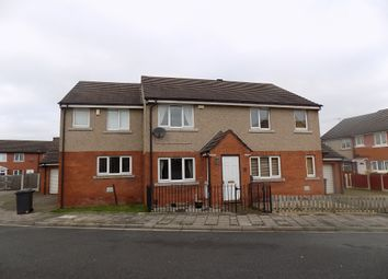 2 bed property to rent in Almery Drive, Carlisle CA2