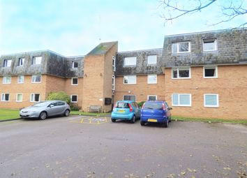 Thumbnail 3 bed flat for sale in Manor Drive, Kempston, Beds