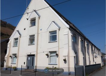 Thumbnail Room to rent in River Row, Cwm