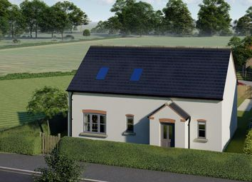 Thumbnail 2 bed detached bungalow for sale in Apple Tree Lodge, Orchard Gardens, Morton On Swale, Northallerton