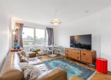 Thumbnail 2 bed flat for sale in Whitlock Drive, Southfields