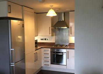 Thumbnail 1 bedroom flat to rent in Mono Lane, Feltham