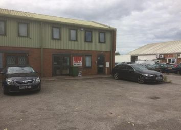 Thumbnail Commercial property for sale in 6 York Way, Cressex Business Park, High Wycombe, Bucks