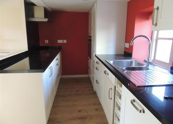 Thumbnail 3 bed semi-detached house for sale in Waterloo Road, Felpham, Bognor Regis, West Sussex