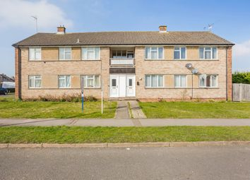 2 bed maisonette to rent in Lewendon Road, Speen, Newbury RG14