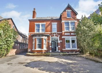 1 bed flat for sale in Scarisbrick New Road, Southport, Merseyside PR8