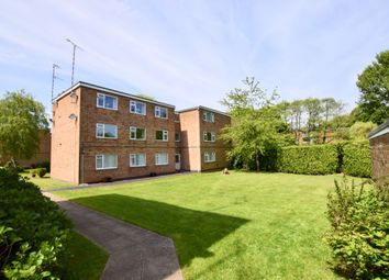 Thumbnail 2 bed flat for sale in Brookstray Flats, Nod Rise, Mount Nod, Coventry