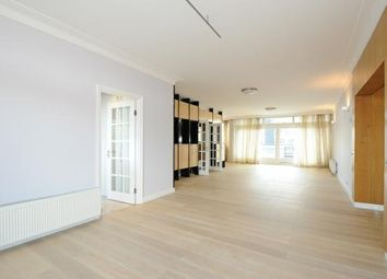 Thumbnail 4 bedroom flat to rent in London House, St Johns Wood