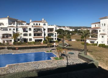 Thumbnail 2 bed apartment for sale in 73 2A Indico, Sucina, Murcia, Spain