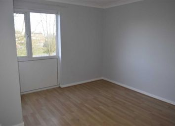 Thumbnail 3 bedroom terraced house to rent in High Barrets, Basildon, Essex