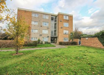 Thumbnail 1 bed flat for sale in Woodleys, Harlow, Essex