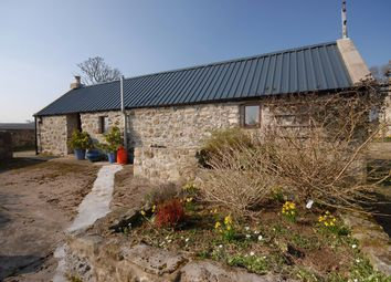 Thumbnail Leisure/hospitality for sale in N/A, Inverkeithny, Huntly, Aberdeenshire