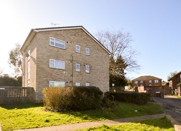 Thumbnail 2 bed flat to rent in Beech Grove, Storrington, Pulborough