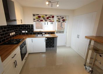 Thumbnail 1 bed maisonette to rent in Westbury Lane, Buckhurst Hill, Essex