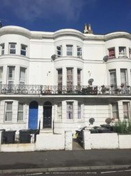 Thumbnail 3 bed block of flats for sale in 64 Seaside, Eastbourne, East Sussex