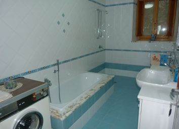 Thumbnail 3 bed semi-detached house for sale in Bagni di Lucca, Bagni di Lucca, Tuscany, Italy