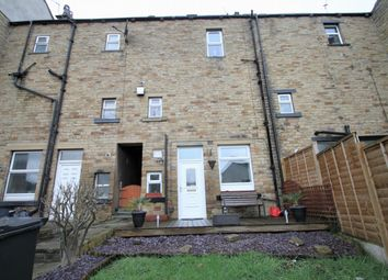 Thumbnail Studio for sale in Bramston Street, Rastrick, Brighouse