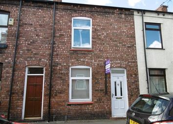Thumbnail 2 bedroom terraced house to rent in Youd Street, Leigh