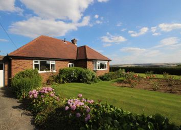 Thumbnail 2 bed detached bungalow for sale in Osgodby Lane, Scarborough