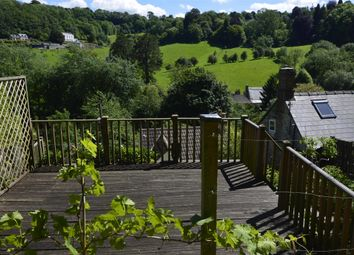 Thumbnail 2 bed cottage for sale in St. Marys, Chalford, Gloucestershire