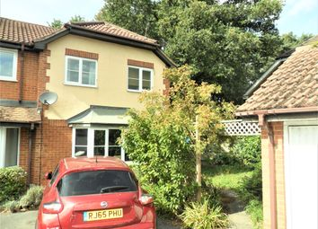 Thumbnail Semi-detached house for sale in Juniper Close, Whitehill