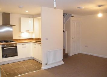 Thumbnail 2 bedroom property to rent in Brookside Walk, Bolton