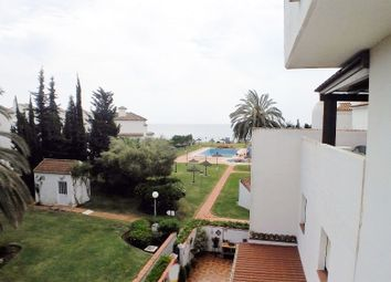 Thumbnail 1 bed apartment for sale in Estepona, Málaga, Andalucía